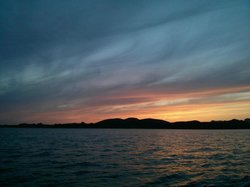 Lake Pleasant Nautical Adventures