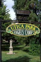 Utica Park