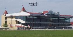 Canterbury Park
