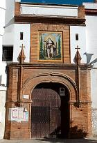 Convento de Santa Paula