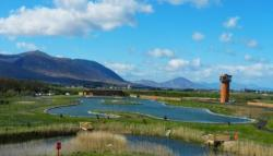 Tralee Bay Wetlands Centre
