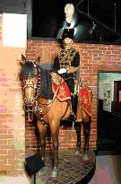 The King's Royal Hussars Museum
