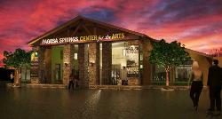 Pagosa Springs Center for the Arts