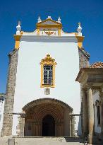 Convento Dos Loios