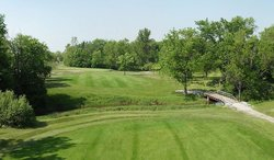 Willodell Golf Club of Niagara