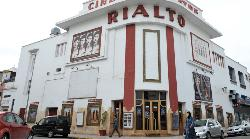Casablanca Cinema