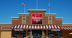 Kilwins Chocolate Kitchen