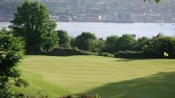 Cobh Golf Club