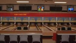 Strikes-N-Spares Bowling Center