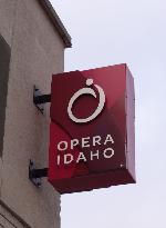 Opera Idaho