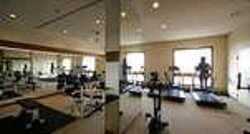 Club Frontenac Health Club & Spa
