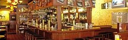 Maxwell's Bar and Bistro