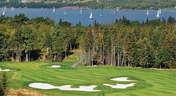 Lakes Golf Club