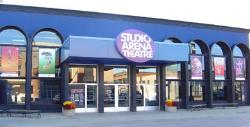 Studio Arena Theatre