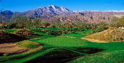 La Quinta-Norman Course