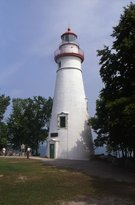 Marblehead Museum & Historical Society