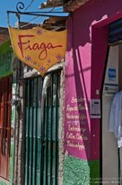 Fiaga Boutique