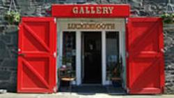 Luckenbooth Gallery