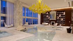 Spa at Icon Brickell