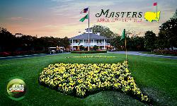 Augusta The Masters Golf Tournament Tours - Japan Tour Service