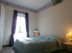 B&B Mar Tirreno