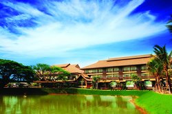 Kong Garden View Resort Chiang Rai