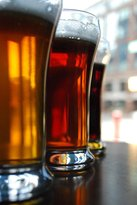 Portsmouth Private Brew Tours