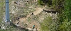 Kranjska Gora Bike Park