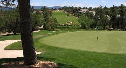 Hassayampa Golf Club