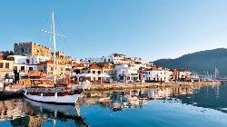 Travel Shop Turkey - Marmaris Day Tours