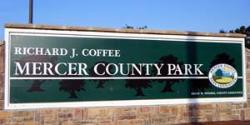 Mercer County Park