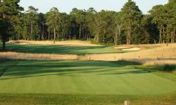 Hulman Links Golf Course