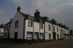 Cromarty