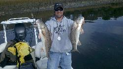 Reel Adventure Charters