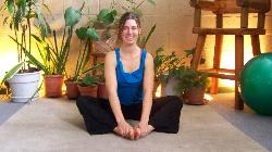 Sol Kula Yoga & Healing