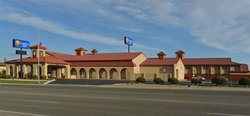 Comfort Inn of Santa Rosa