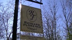 Reynard Florence Vineyard