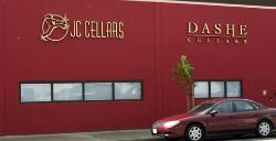 JC Cellars