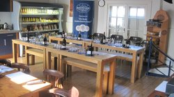 Reypenaer Cheese Tasting Rooms