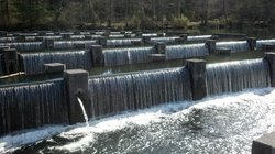 South Holston Dam