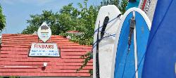 Pump House Surf Shop