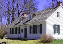 Perkins House Museum