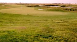 Comanche Trail Golf Club