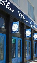 Blue Moon Gallery