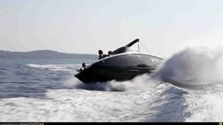 Mamboats Charters Ibiza