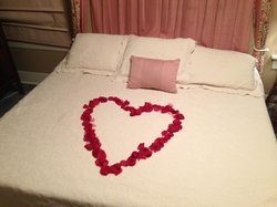 Maple Place B&B