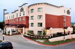 BEST WESTERN PREMIER Crown Chase Inn & Suites