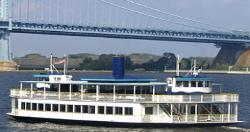 Riverlink