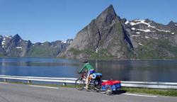 Lofoten Opplevelser - Day Tours