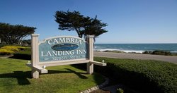 Cambria Landing Bed and Breakfast